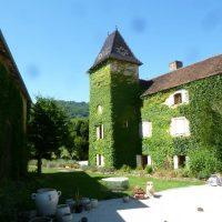 Bed And Break Fast Estate France