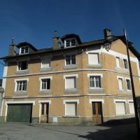 19th Century House Aquitaine